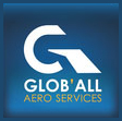Glob'all Aero Services