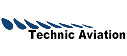 Technic Aviation