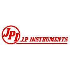 JP.Instruments