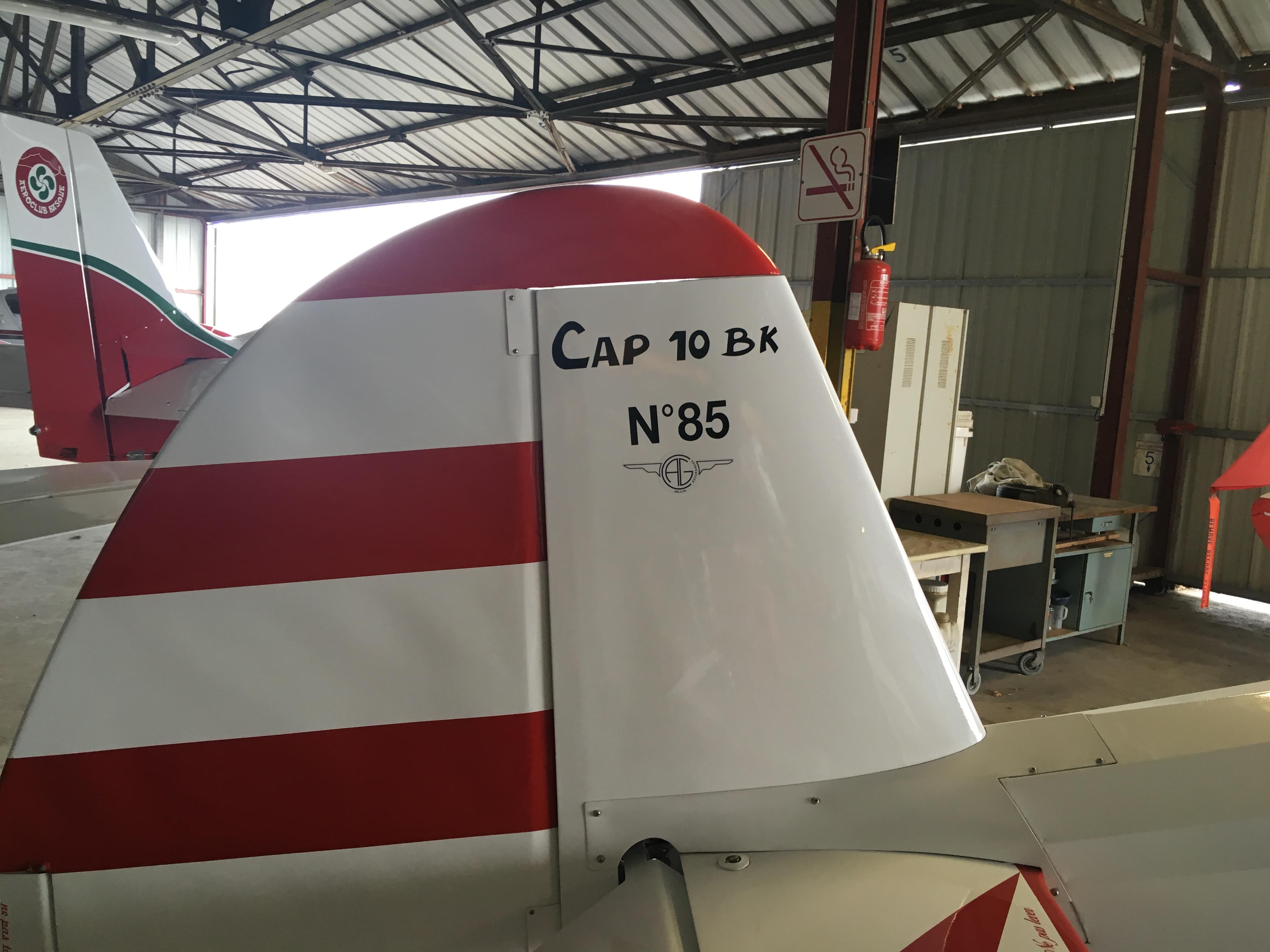 Cap10bk