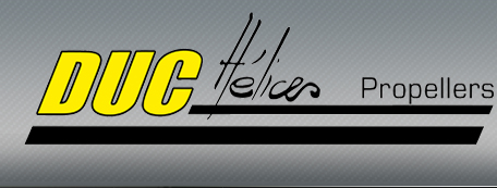 Duc Helice